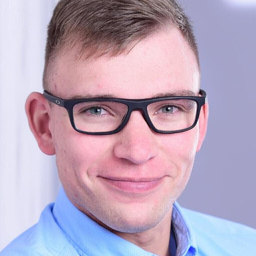 Erik Orlowski - Bundeswehr - Bad Reichenhall