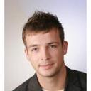 Dennis Hartmann - Alzenau
