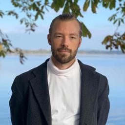 Tobias Mitter's profile picture
