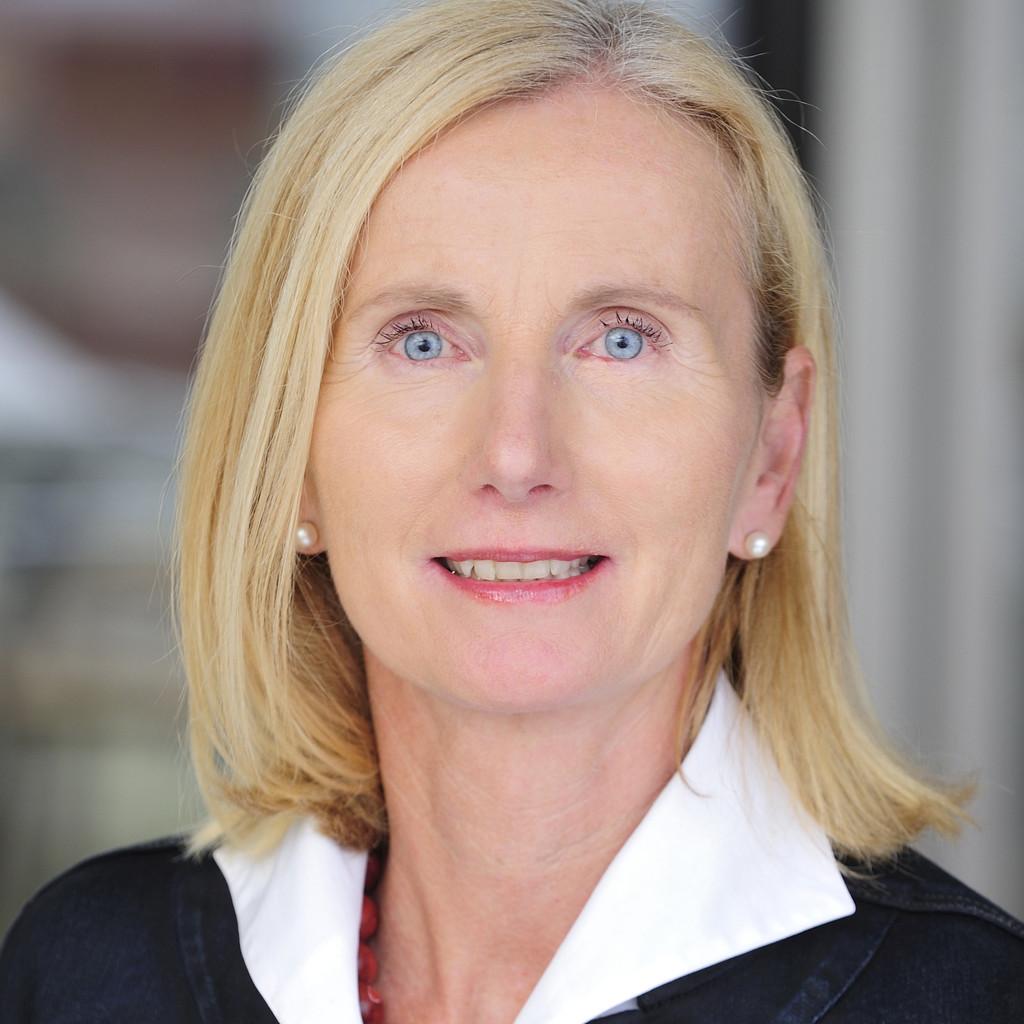 Anja Stadlober