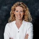 Katrin Hackler-Schneider