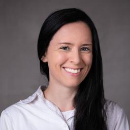 Ulrike Hempel's profile picture
