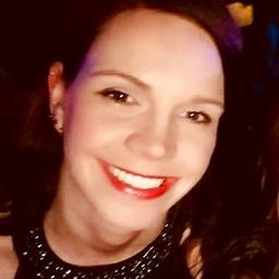 Sandra Gebken's profile picture
