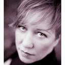 Sabine Schulz - Delbrück - Ostenland