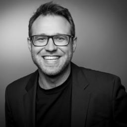 Johann-Georg Cyffka's profile picture