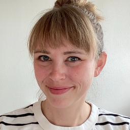 Inga Zelosko - Inga Zelosko – Grafikdesign & Illustration - Delbrück