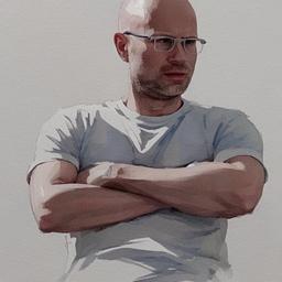 Marc Reinecke