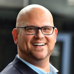 Daniel R. Schmidt's profile picture