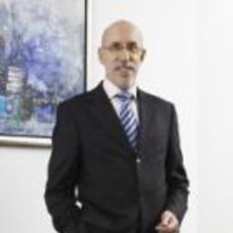 Ralf Hesse's profile picture