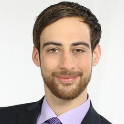 Dr. Andreas Okun