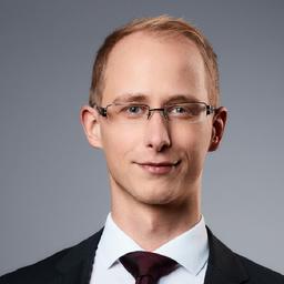 Martin Mainka's profile picture