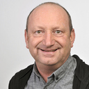 Peter Jost - Deutschland