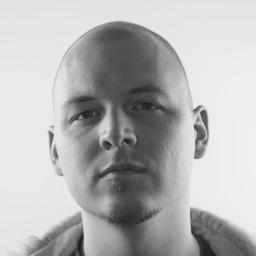 Tim Heesen - allerzeiten GbR - Hamburg