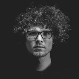 Christian Hengst - Web & App - Köln