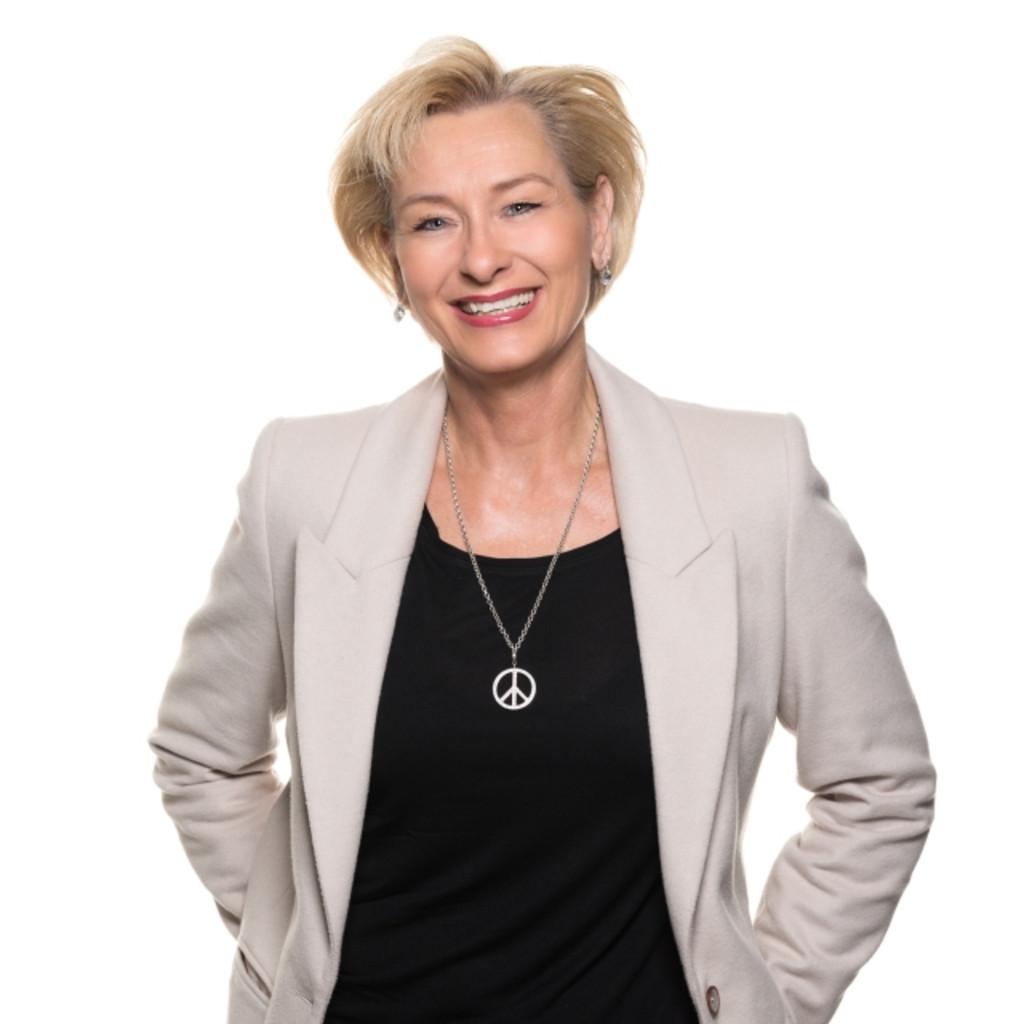 Martina Albat's profile picture
