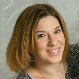 Stefanie Sailer's profile picture