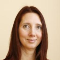 Elke Wermbter-Gosny's profile picture