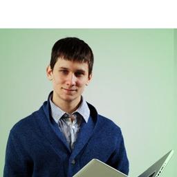 Nenad Ivanovic's profile picture
