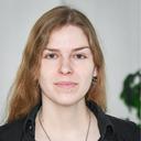 Dagmar Schmidt - Karlsruhe