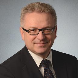 Dr Jens-Uwe Schmedemann - SCHMEDEMANN Rechtsanwälte - Lübeck