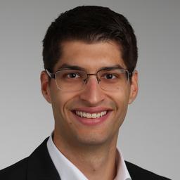 Philipp Scherwitz's profile picture