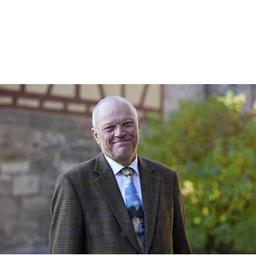 Helmut Schallock - Freiberufliche Beratung - Nürnberg