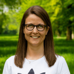 Lena Bischof