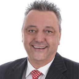 Manfred wograndl dipl finanzberater iaf u coach for Iaf finanzberater