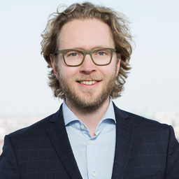 Florian Langer - HM Consulting GmbH - Berlin