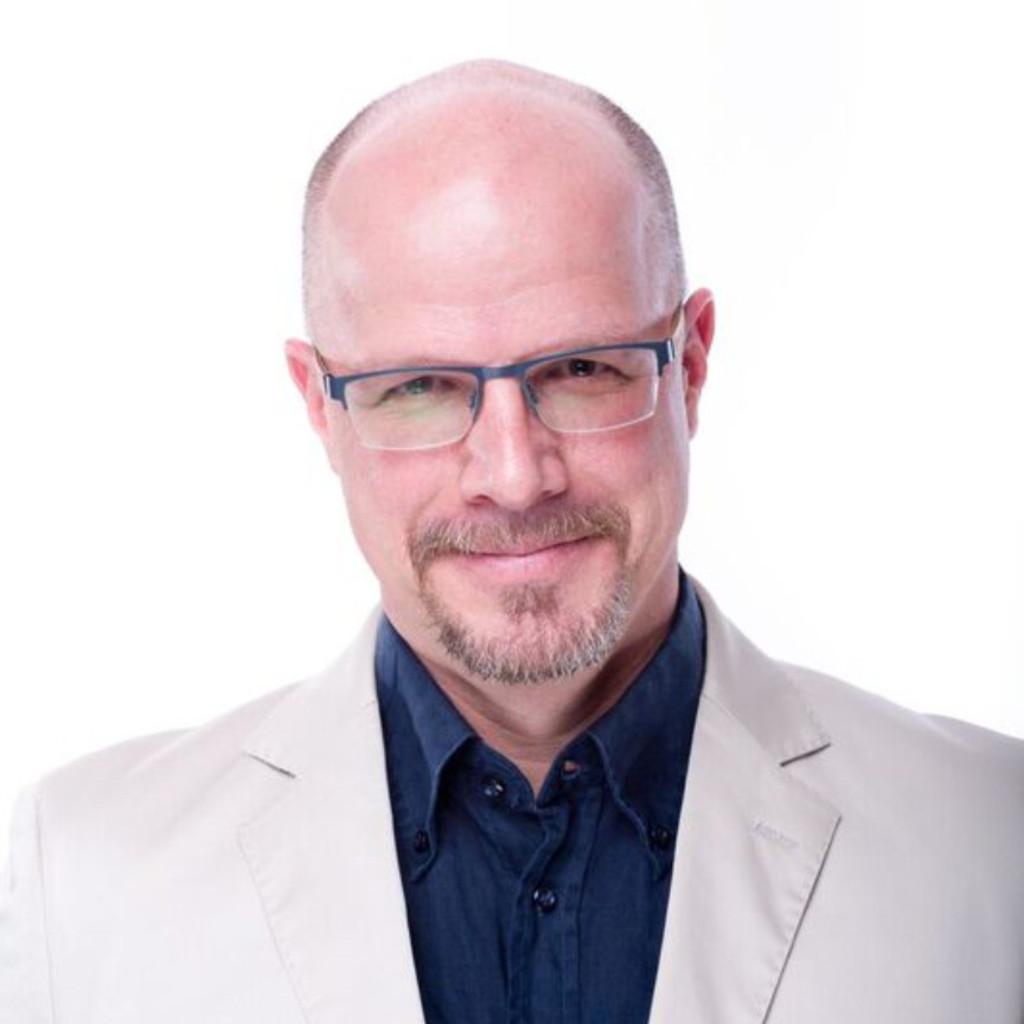 Dr. Ernst Braun's profile picture