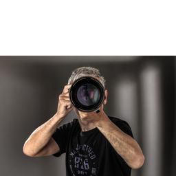 Jürgen Weisheitinger - Fotostudio Weisheitinger - Lörrach