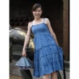 Jany Hu - Testo Instruments(Shenzhen) Co,.Ltd. - 深圳