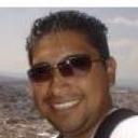 Oscar Ramirez Morales - Cabo San Lucas