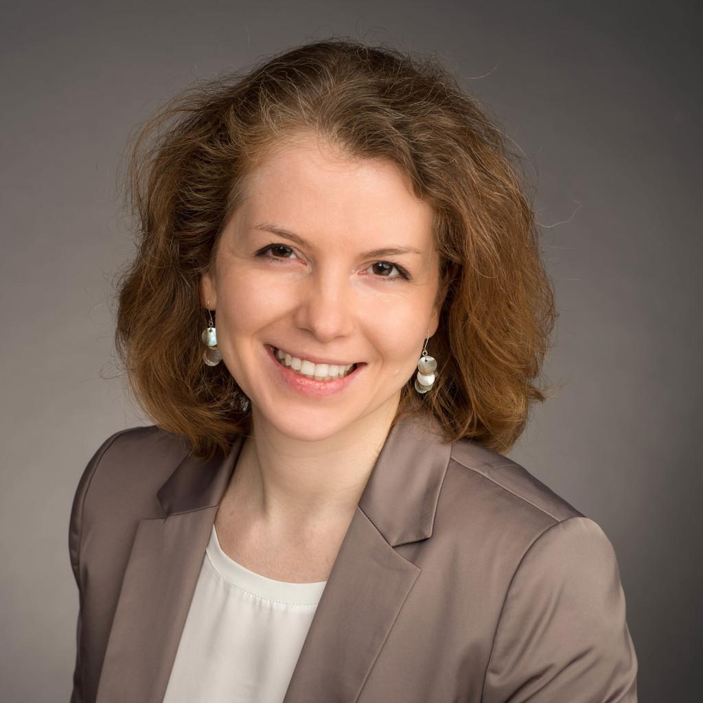 Sandra meixner architektin architekturb ro dahlbender for Architekturburo englisch