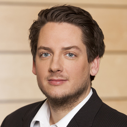 Florian Bogner