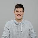 Christoph Huber - Bad Reichenhall
