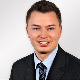 Thomas Babing's profile picture