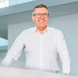 Thomas Neumann - Theodor Kattus GmbH - Dissen a.T.W.
