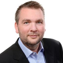 Jörg Weizendörfer