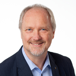 Dietmar Faude