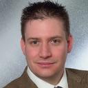 Stefan Ludwig - Bobingen