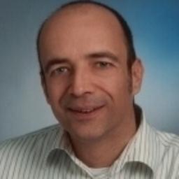 Gerrit Haase - Oracle DBA - Koblenz