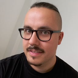 Florian Graf - media.tel GmbH - Wörgl