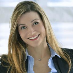 Natascha Deana - deana&partner gmbh - Stetten SH