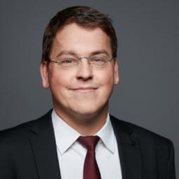 Lars Hohl