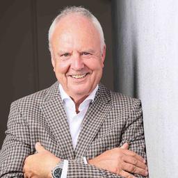 Frank Garrelts - PROVOTO GmbH & Co. KG - Lilienthal