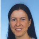 Claudia Jahn-Wolf