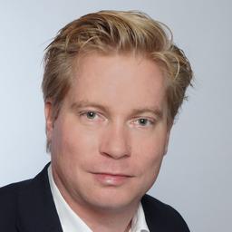 Bernhard Kluge's profile picture