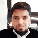 Muhammad Iqbal - Riyadh