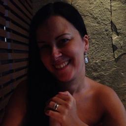 Elisabete Medeiros - Looking for a new professional challenge based in Switzerland! - Zurich